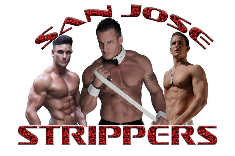 San Jose Male Strippers - Hot & Sexy Male Strippers in San Jose. Hire the best dancers for your next bachelorette party and all other party occasions. Impressive talent and amazing prices